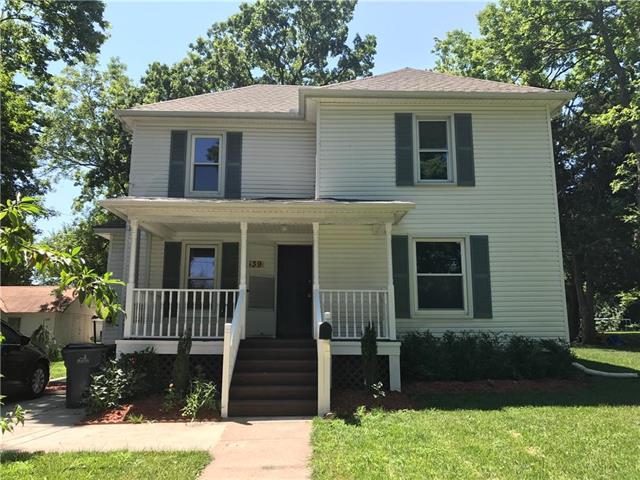 539 W CEDAR Street, Olathe, KS 66061