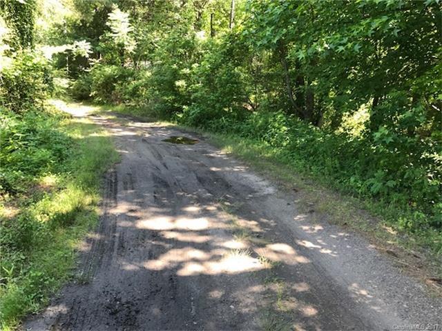 000 Salem Loop 17, Statesville, NC 28625