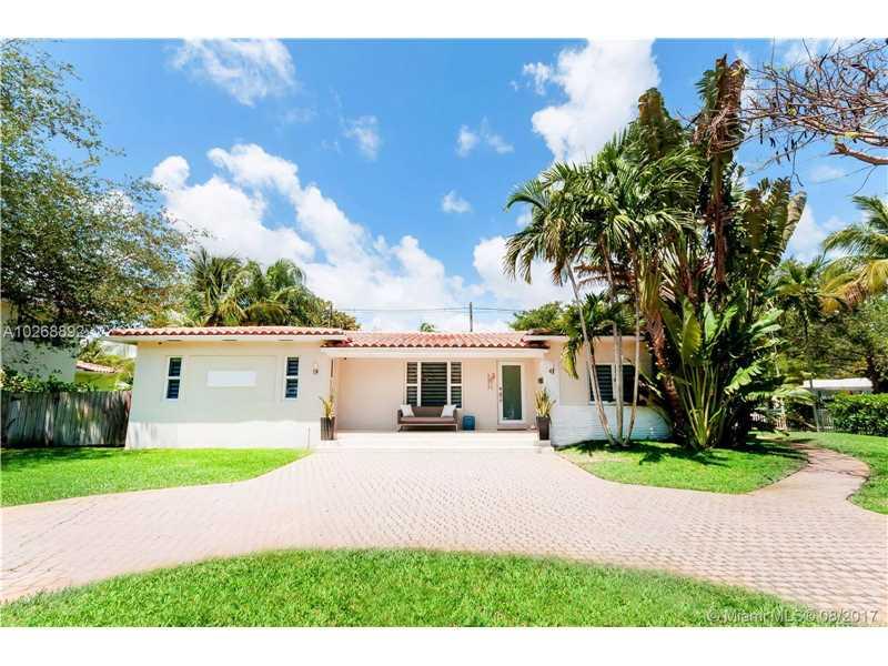 9230 NE 2nd Ave, Miami Shores, FL 33138