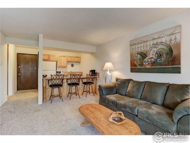 2707 Valmont Rd 202, Boulder, CO 80304