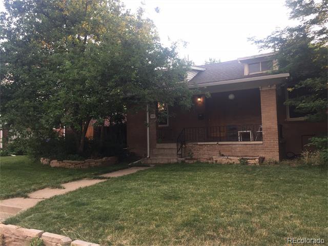 911 Harrison Street, Denver, CO 80206
