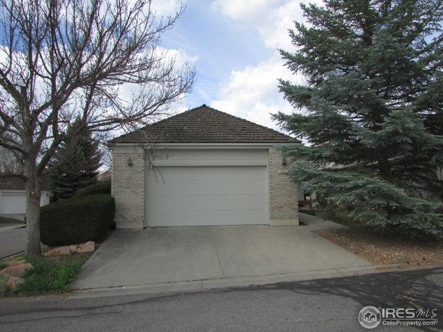 7347 Windsor Dr, Boulder, CO 80301