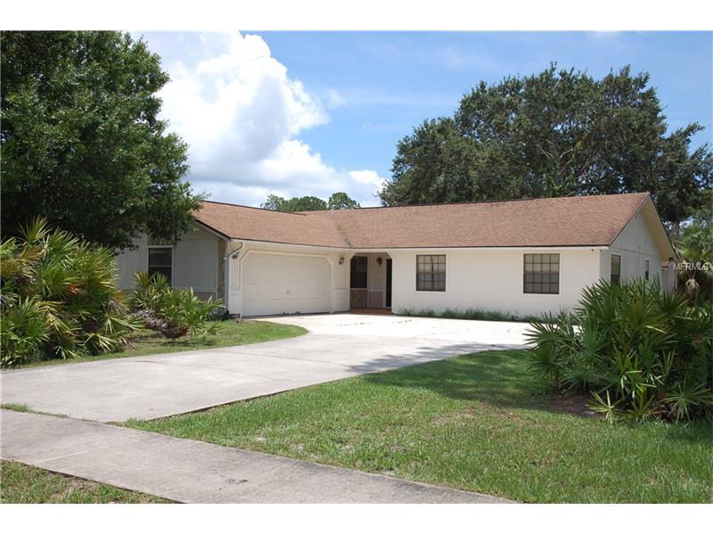 5125 CURTIS BOULEVARD, COCOA, FL 32927
