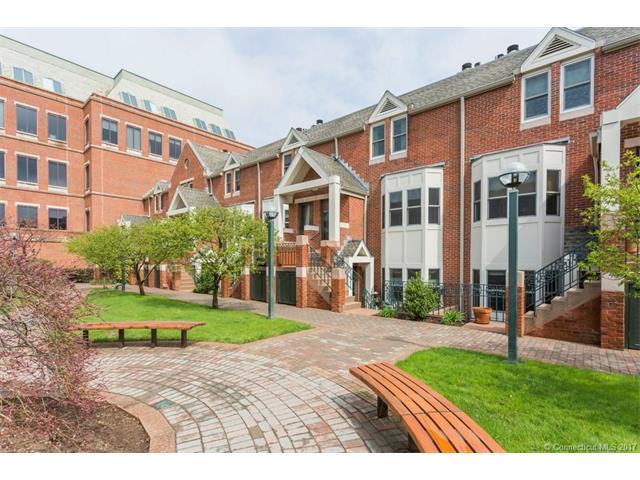 95 Audubon Street #338, New Haven, CT 06510