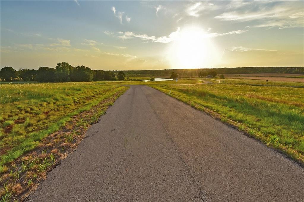 002 Montigo Fields, Guthrie, OK 73044