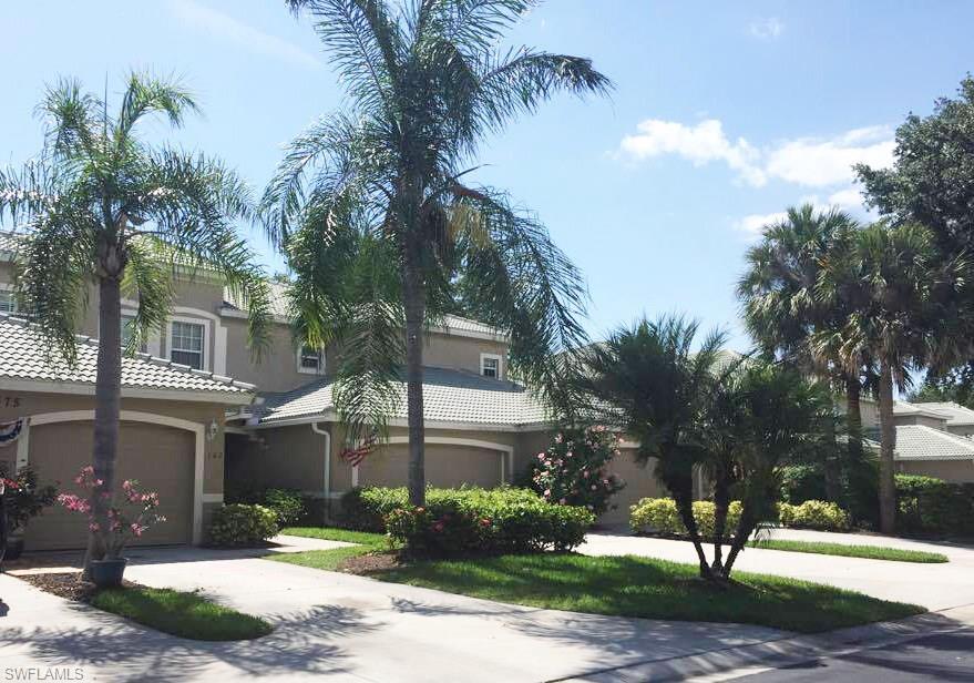 3575 Laurel Greens LN N 102, NAPLES, FL 34119