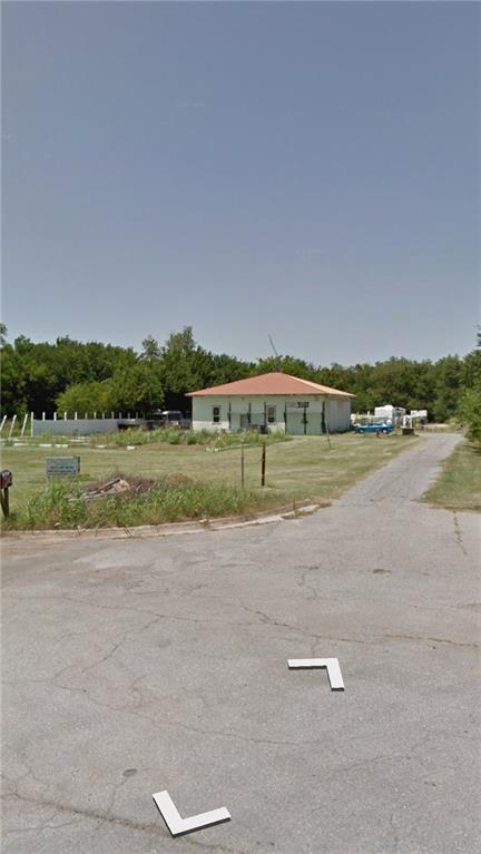 1001 SW 88th, Oklahoma City, OK 73139