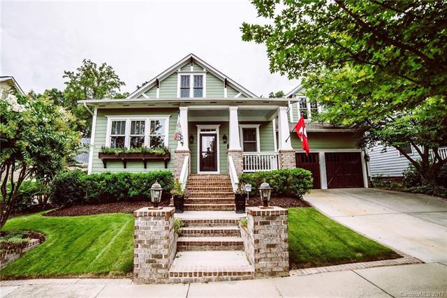 4194 Birkshire Heights Drive, Fort Mill, SC 29708