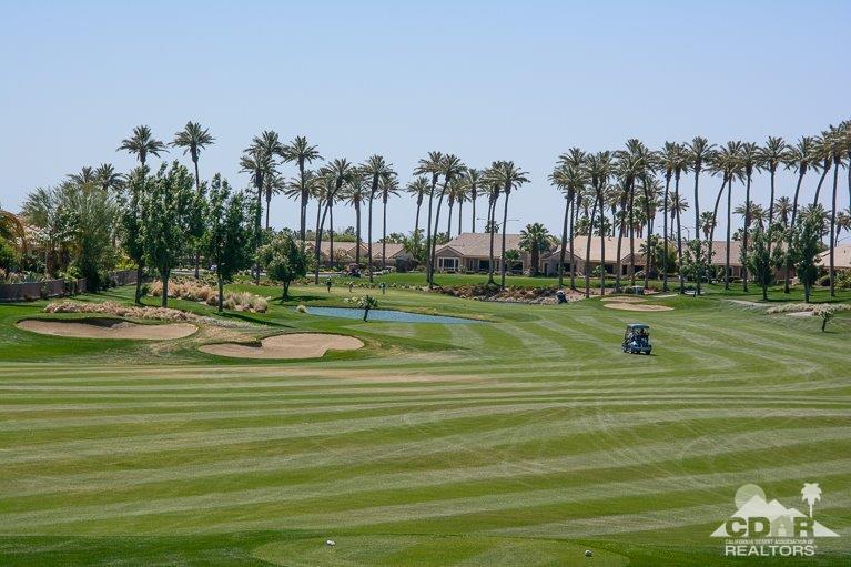 35574 Rosemont Drive, Palm Desert, CA 92211