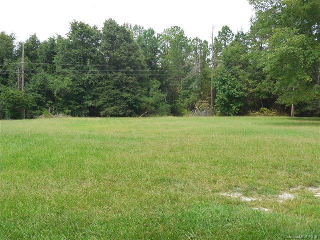 Lot 20 Community Park Drive, Stallings, NC 28104