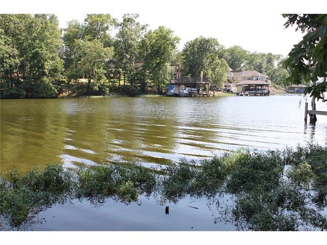 221 Water Oak Way 43, Mount Gilead, NC 27306