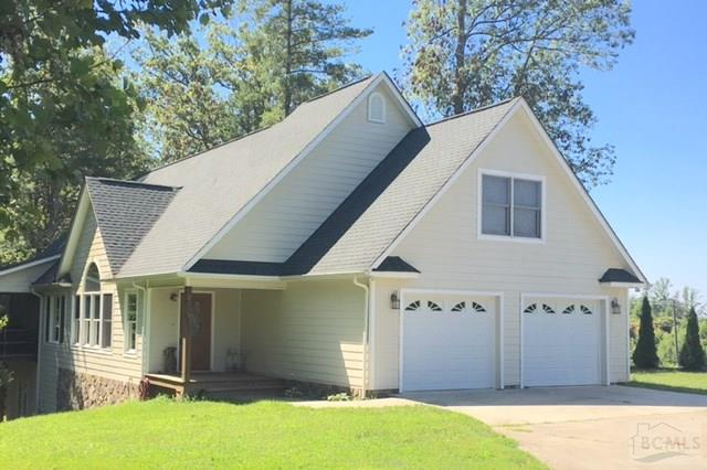 2419 Lake Forest Cove, Morganton, NC 28761
