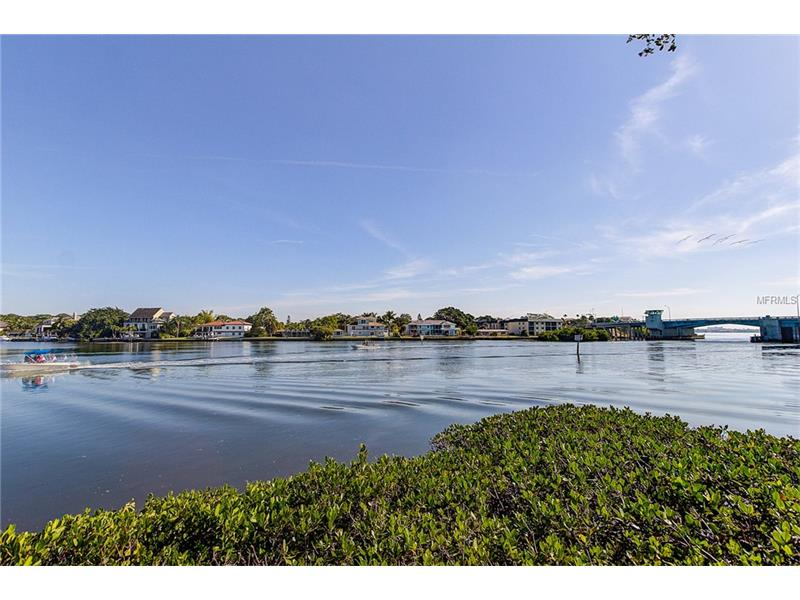 1800 MIDNIGHT COVE II PLACE 234, SARASOTA, FL 34242