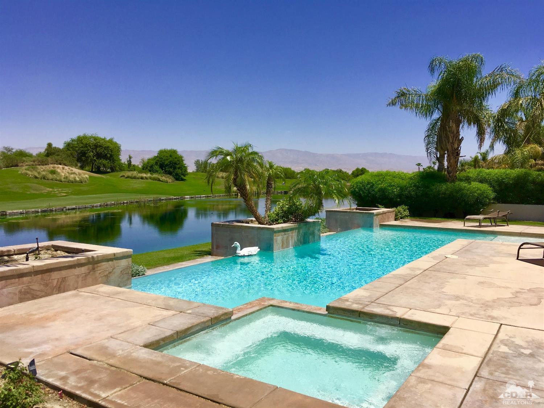 362 Loch Lomond Road, Rancho Mirage, CA 92270