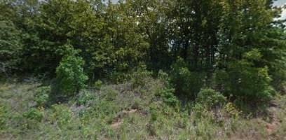 15400 Carolyn Drive, Newalla, OK 74857
