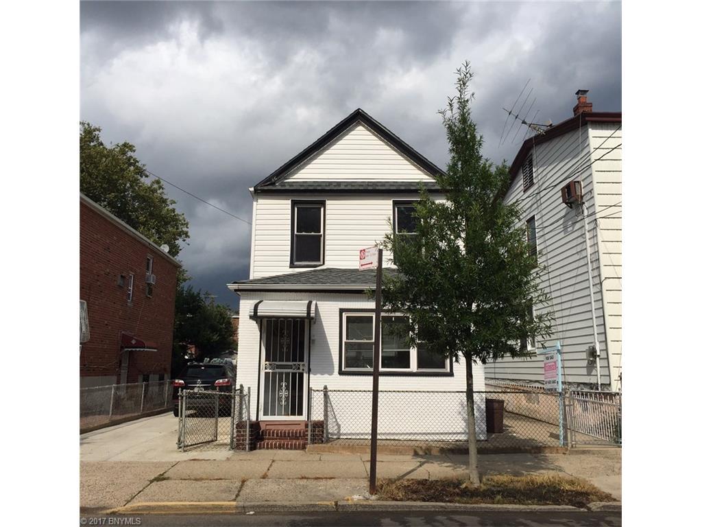 1455 E 95 Street, Brooklyn, NY 11236