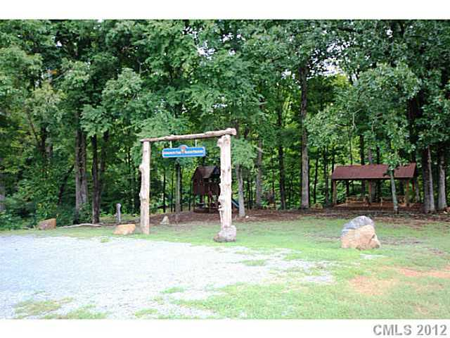 798 Rocky Hollow Trail, Clover, SC 29710