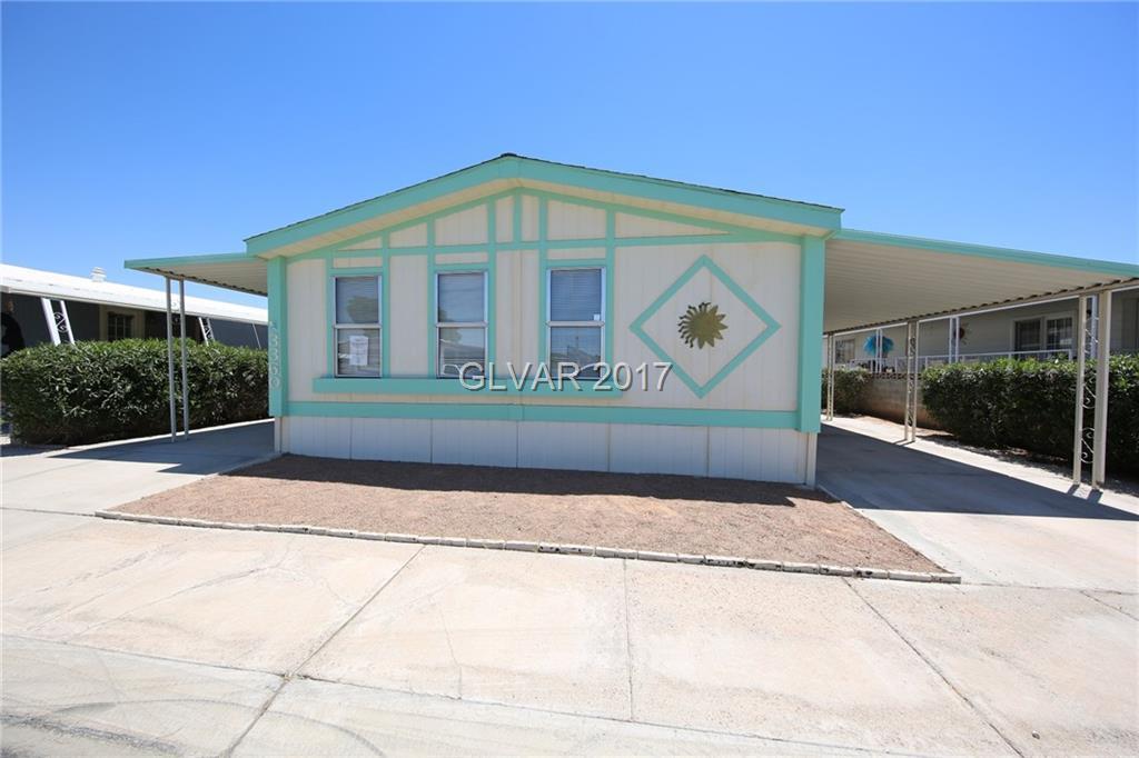3360 JEWEL CAVE Drive, Las Vegas, NV 89122