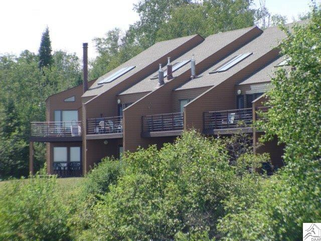1620 #105 Superior Shores, Two Harbors, MN 55616
