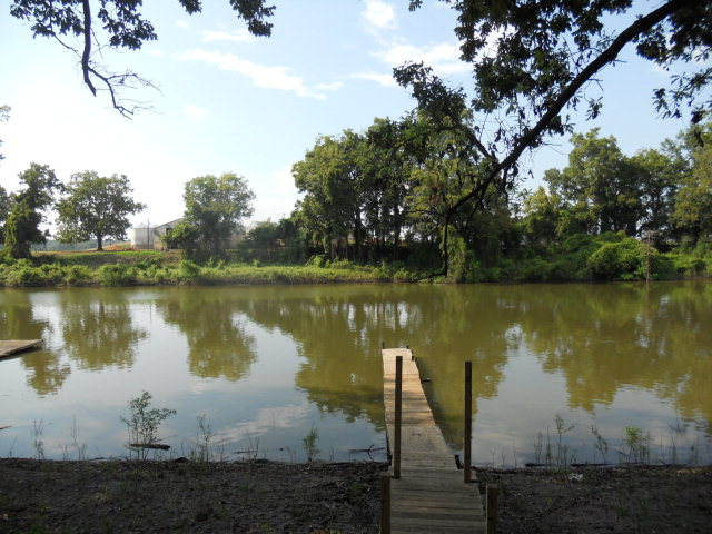 6093 Lake Mary, Woodville, MS 39669
