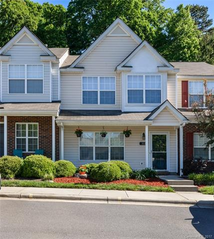 311 Wilkes Place Drive Unit 311, Fort Mill, SC 29715
