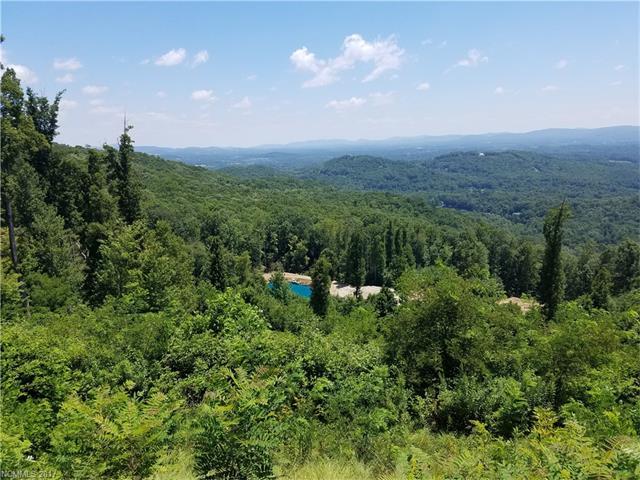 Endless Views w/North W & South W lots.Views of Hendersonville, Edneyville & Arden-Skyland areas & beyond. Mt.Pisgah, Couch Mtn, Pinnacle, 3 BLDG sights per HOA.Beautiful Natural Rock/Boulder formations gravel road to top & other lots have roads rough cut through, HOA dues $200/year per lot.A total of 3 lots on this tract for a total of $600.00 per year .Purchase OPTIONS: Lot1 5.5-6.0 acres $175K or Lot 2 5.5-6.0 acres $150K or 25 acres $400K or All 37.52 acres $725K