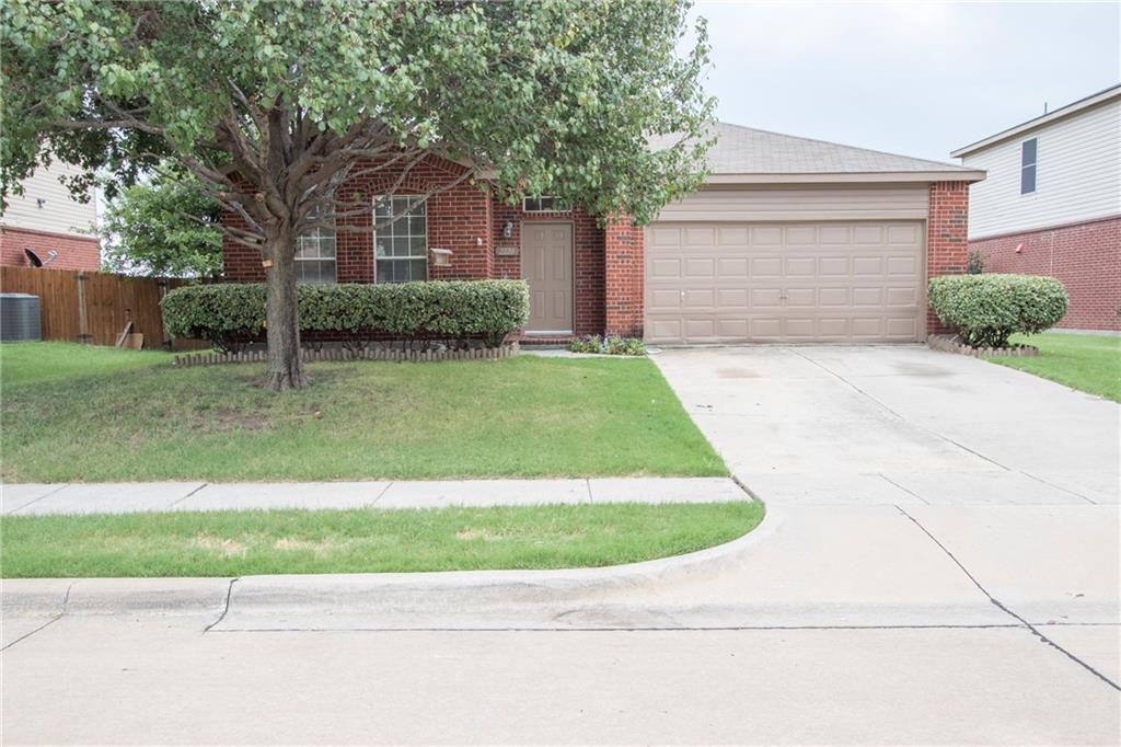 2220 Willow Drive, Little Elm, TX 75068