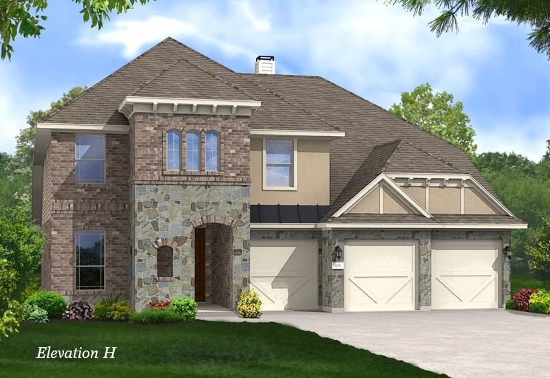 6804 Historic View Drive, Dallas, TX 75236
