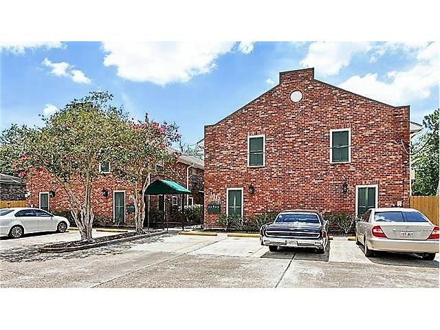 1612 HICKORY Avenue B, Harahan, LA 70123