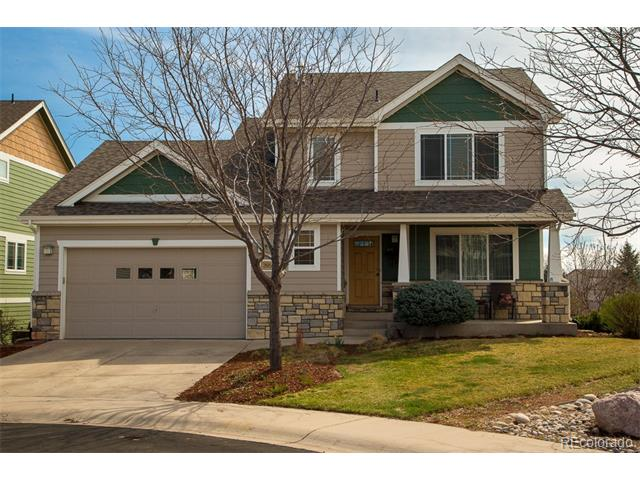 3950 Woodview Court, Fort Collins, CO 80526