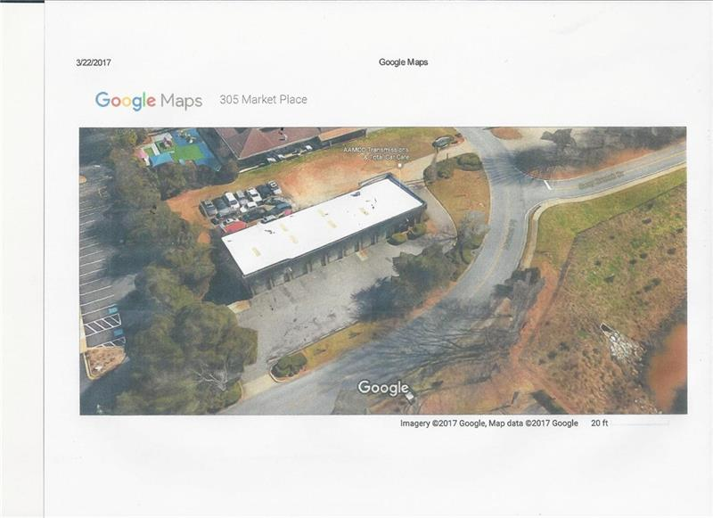 305 Market Place, Roswell, GA 30075