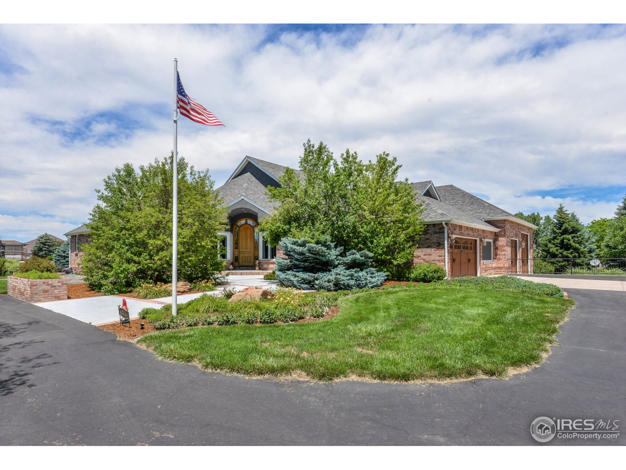 1500 Red Sky Ct, Fort Collins, CO 80525