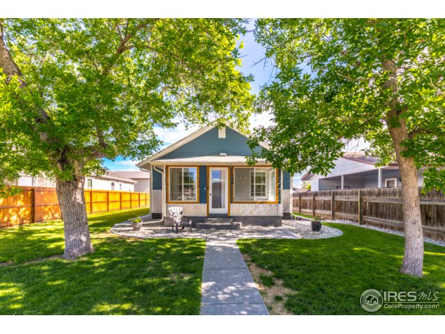 126 Oak St, Windsor, CO 80550