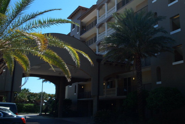 27384 Mauldin Lane 16, Orange Beach, AL 36561