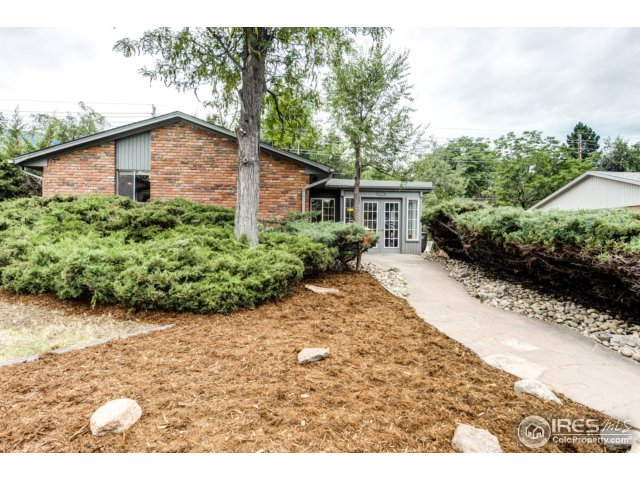 1225 Hartford Dr, Boulder, CO 80305