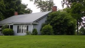 1620 Guy Ferrell Rd, Franklin, TN 37067