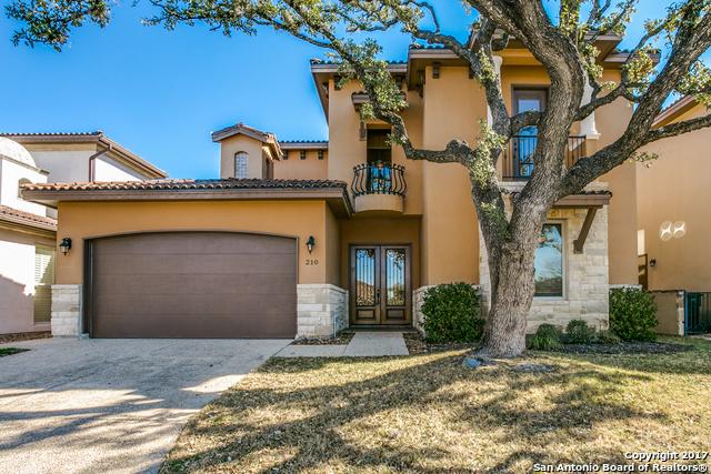 210 Alicante Rd, San Antonio, TX 78257