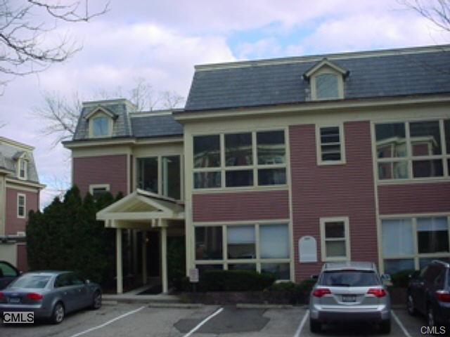 Upscale Office Location. 2 Flrs, 2627 S.F.  Each Floor. Can Be Leased As Single Unit Of 5254 S.F. Or Each Floor Separ-  Ately. Full Facilities Each Floor, Bright Open Space W/Lg   Windows. Close To I95 And Westport Center. Call Lb. $26.00 per square feet