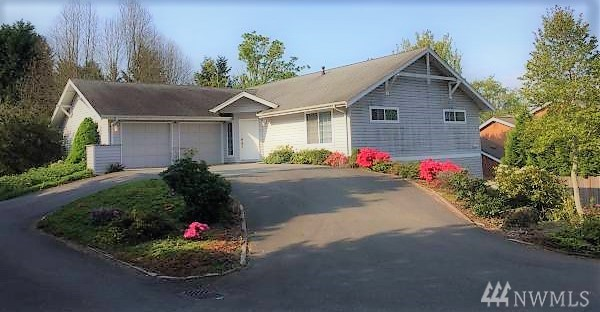13819 SE 2nd St, Bellevue, WA 98005