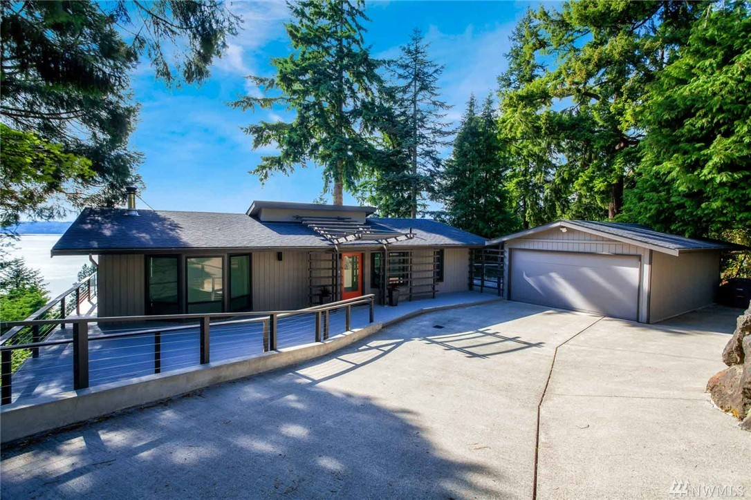 15733 25th Ave SW, Burien, WA 98166