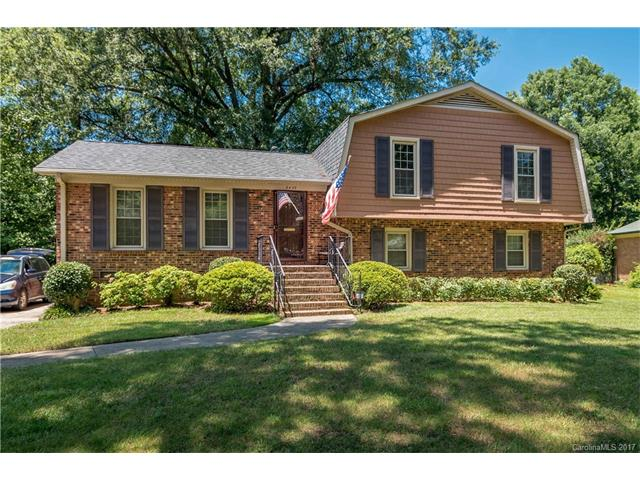 6436 Long Meadow Road, Charlotte, NC 28210