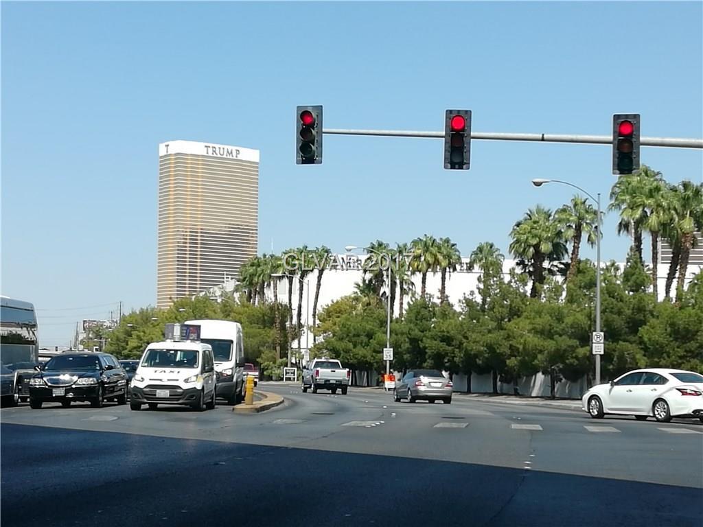 2000 FASHION SHOW Drive 2900, Las Vegas, NV 89109