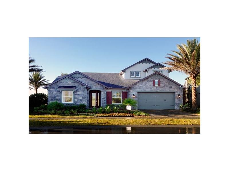 11885 FROST ASTER DRIVE, RIVERVIEW, FL 33579