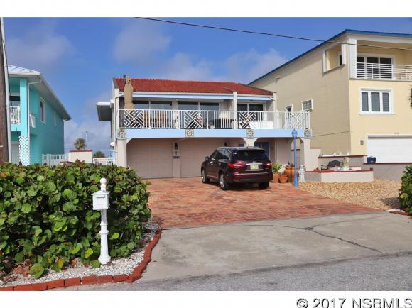 6114 ATLANTIC AVE, New Smyrna Beach, FL 32169