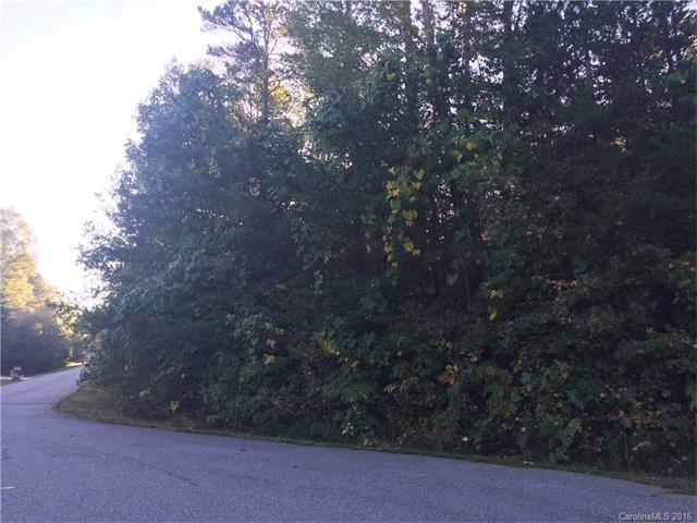 147 Hidden Oak Drive 48, Statesville, NC 28677