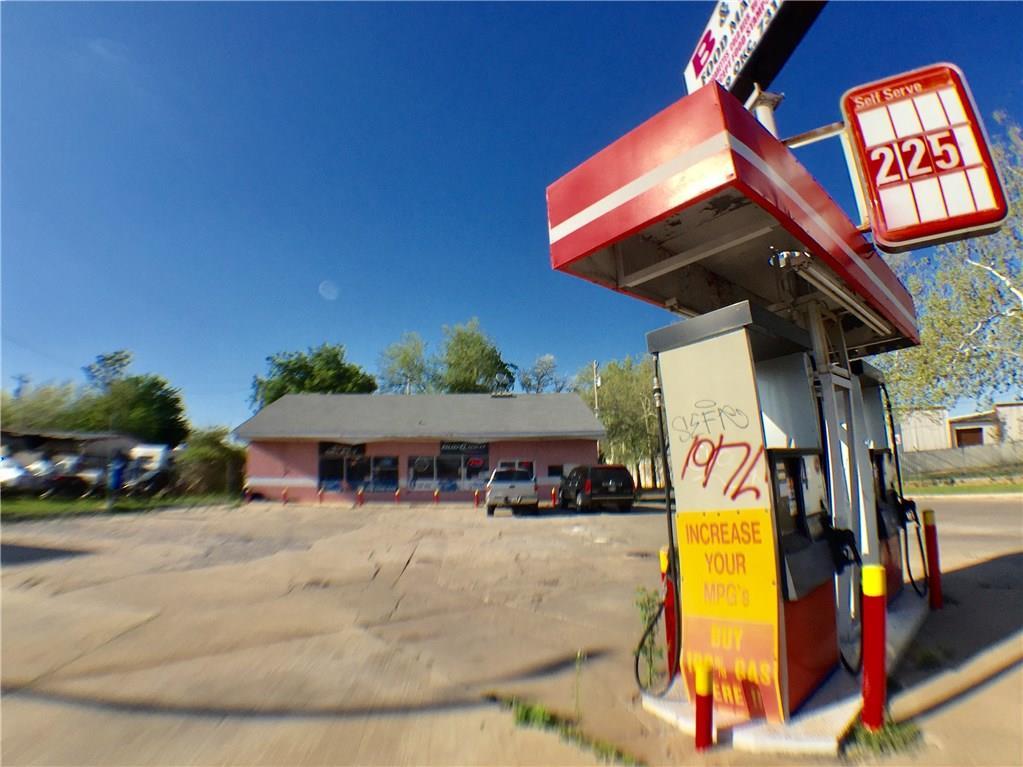 39 SE 29th Street, Oklahoma City, OK 73129