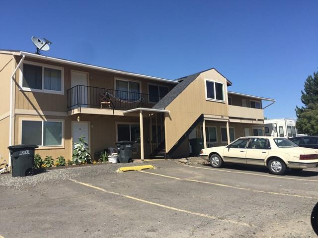 731 Preston Avenue, Waitsburg, WA 99361