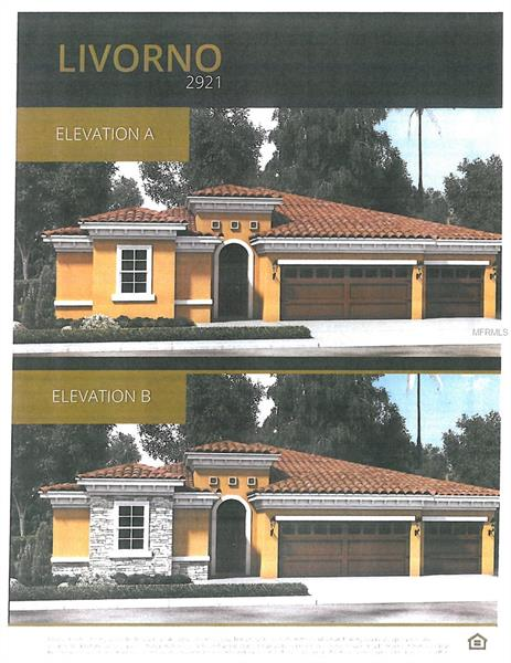 477 BELLISSIMO PLACE, HOWEY IN THE HILLS, FL 34737