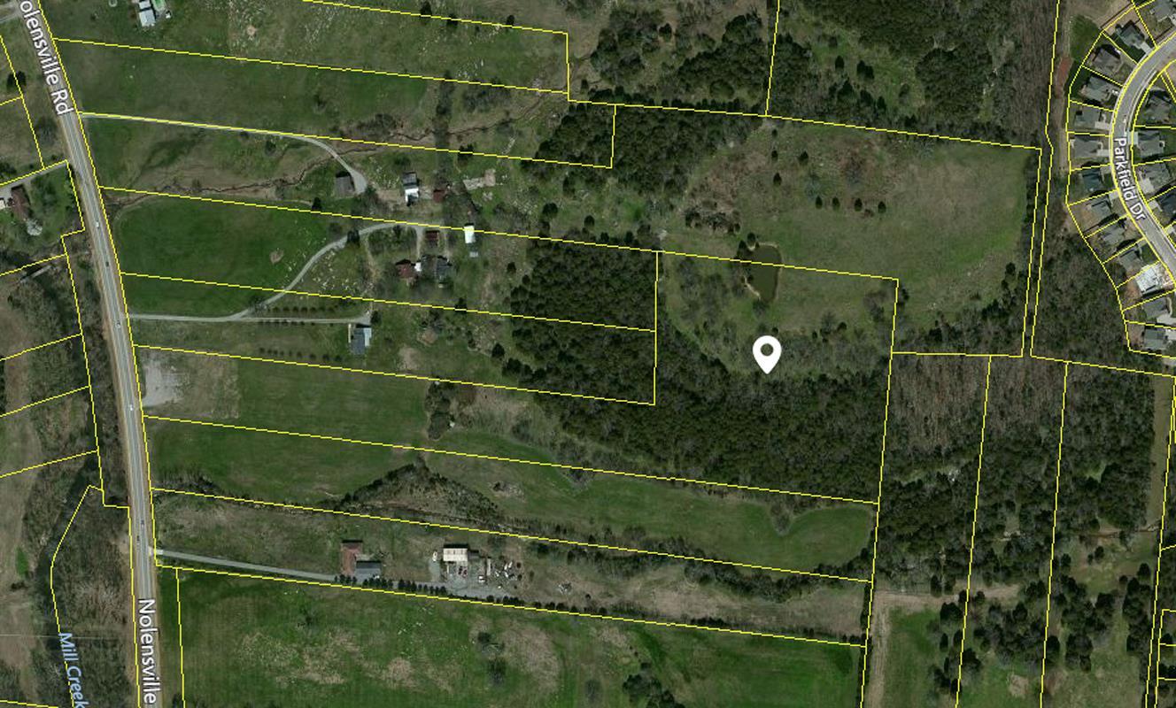 0 Nolensville Rd, Nolensville, TN 37135
