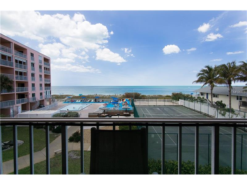 1000 GULF BOULEVARD 209, INDIAN ROCKS BEACH, FL 33785